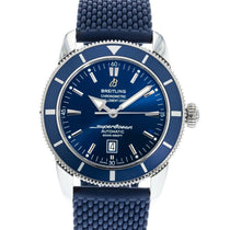 Breitling SuperOcean Heritage 46 A17320