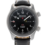 Bremont Martin Baker Pilot Watch MBII/OR
