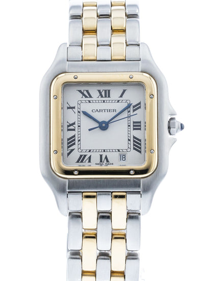 Cartier Panthere W25028B8