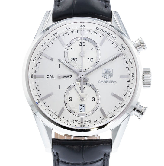 TAG Heuer Carrera CAR2111