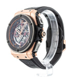 Hublot King Power Miami Heat 748.OM.1123.RX