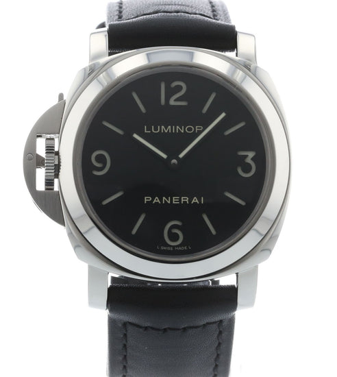 Panerai Luminor Base Destro PAM 219