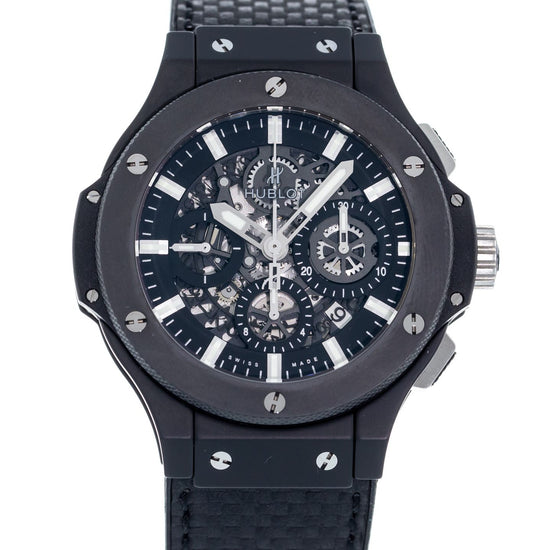 Hublot Big Bang Aero Bang 311.CI.1170.GR