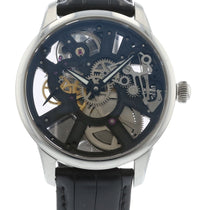 Maurice Lacroix Masterpiece MP7228-SS001-000