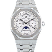 Audemars Piguet Royal Oak 26574ST.OO.1220ST.01