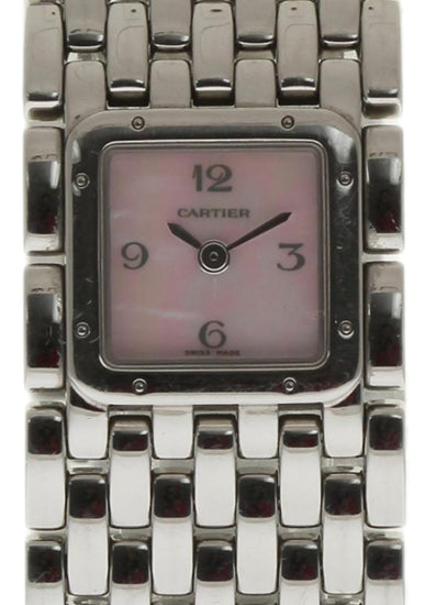 Cartier Panthere W61003T9