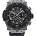 Hublot Big Bang 411.NM.1170.RX