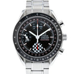 OMEGA Speedmaster Schumacher Racing Limited Edition 3529.50.00