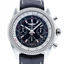 Breitling Bentley B06 S AB0612
