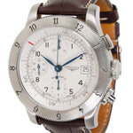 Longines Weems Chronograoh L2.741.4.73.2