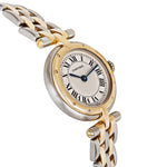 Cartier Panthere VLC 1057920
