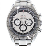 "OMEGA Speedmaster Michael Schumacher ""The Legend"" 3506.31.00"