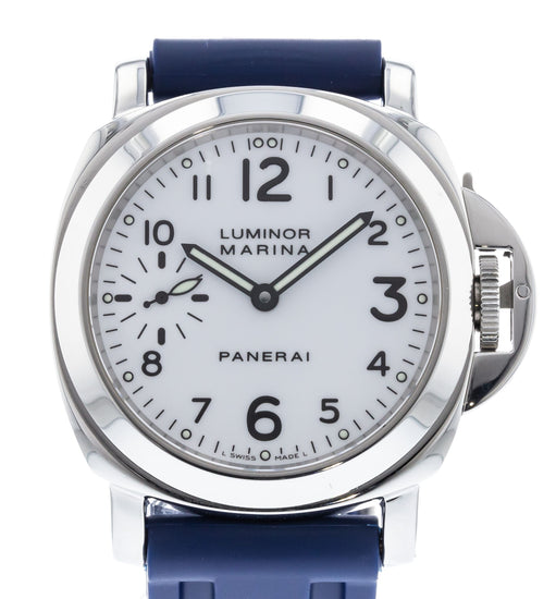 Panerai Luminor Marina PAM 003