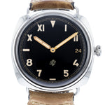 Panerai Radiomir California 3 Days PAM 424