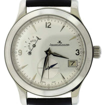 Jaeger LeCoultre Master Control Hometime Q1628420