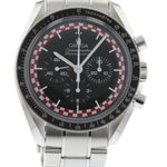 "OMEGA Speedmaster Professional Moonwatch ""Tin Tin"" 311.30.42.30.01.004"