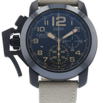 Graham Chronofighter 2CCAU.B02A
