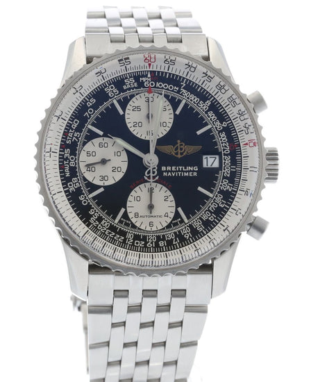 Breitling Breitling Fighters A13330
