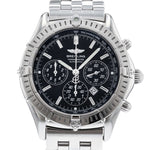 Breitling Shadow Flyback A35312