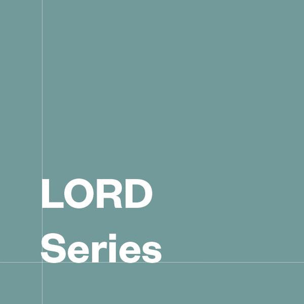 Lord Series