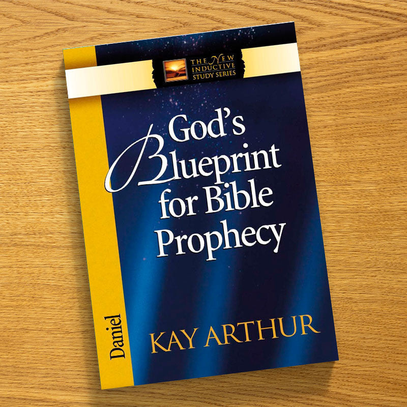 Gods blueprint for bible prophecy daniel niss precept gods blueprint for bible prophecy daniel niss malvernweather Image collections