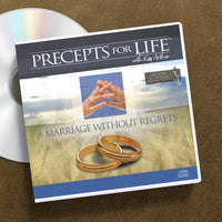 Marriage-Cd Set (16 Cd'S)