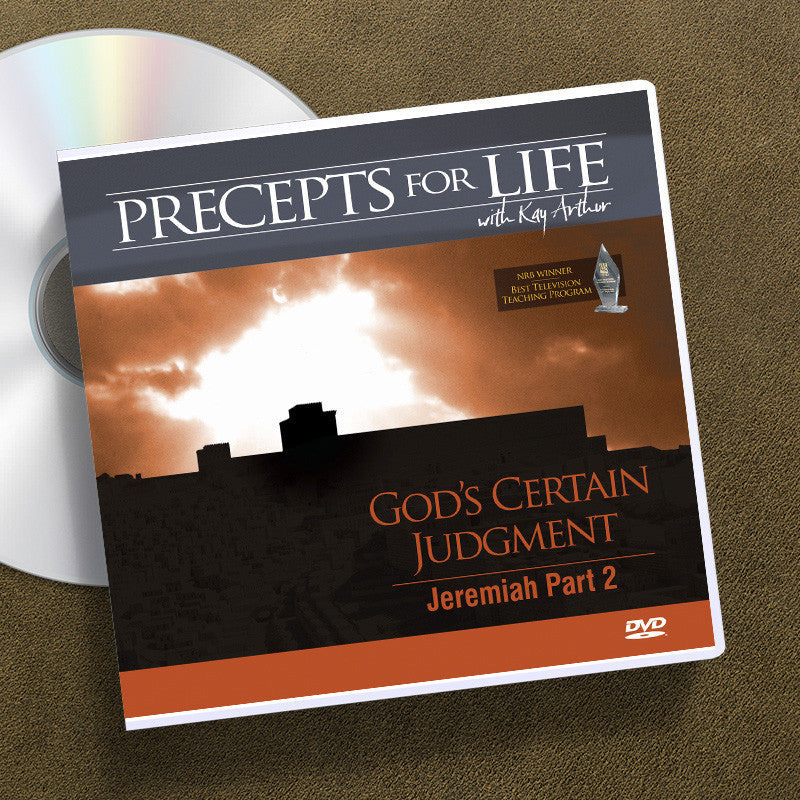 Jeremiah Part 2-Dvd Set (8 Dvd's)