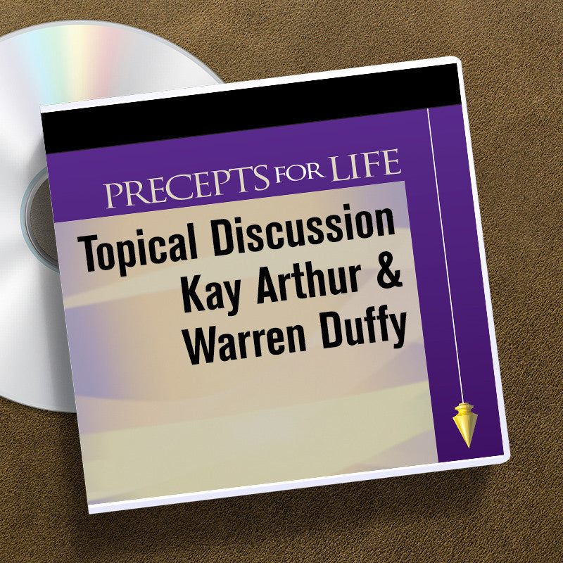 Kay/Duffy (Various Topics)-Dvd Set (2 Dvds)