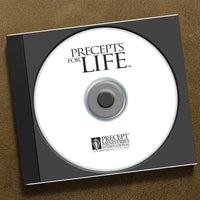 Resurrection-Weekly Cd (1-5) (2 Cd'S)