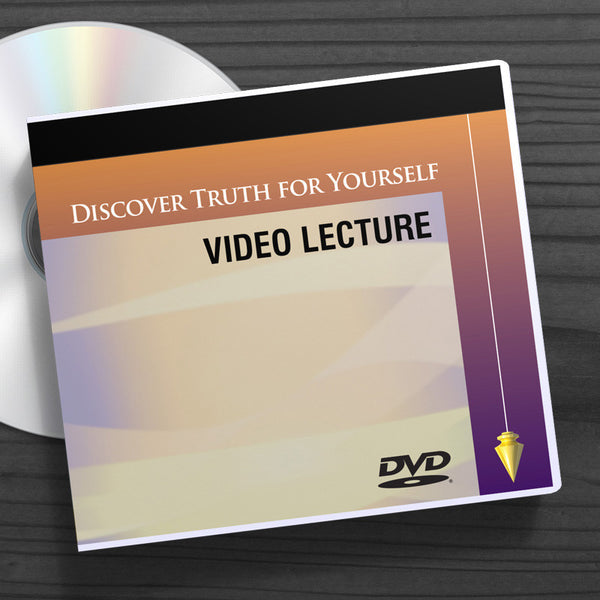 Marriage Without Regrets-Dvd-Lectures-Wayne