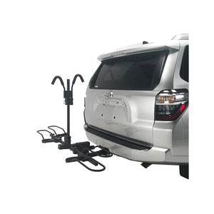 Sport Rider Fat & Electric Bicycle Rack