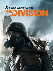 Tom Clancy's: The Division (Ubisoft)