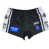 2019 NSW Cup Playing Shorts