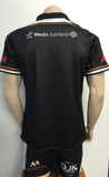2019 Player Polo