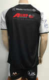 2019 Player Training Tee