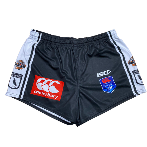 2020 NSW Cup Playing Shorts