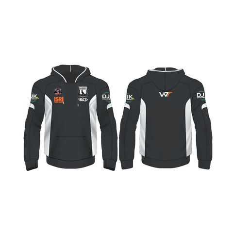 2018 Intrust Super Premiership Hoodie