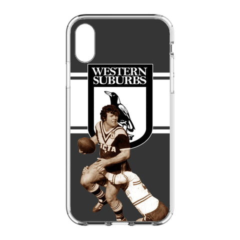Phone Case - Les