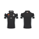 2018 Intrust Super Premiership Players Polo