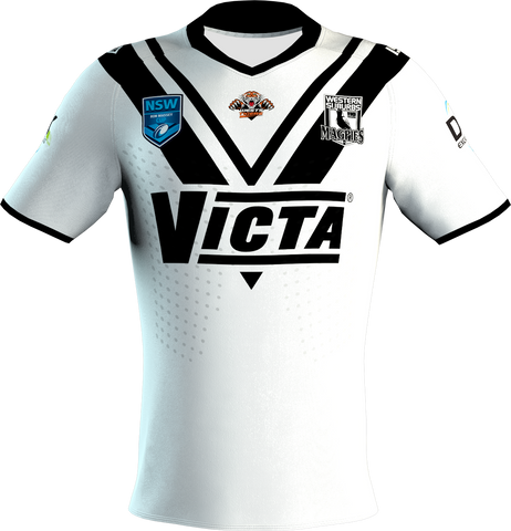 RMC_Away_Front_480x480.png?v=1530684032