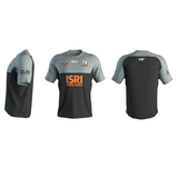 2018 Intrust Super Premiership Training Tee