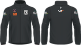 2018 Intrust Super Premiership Spray Jacket