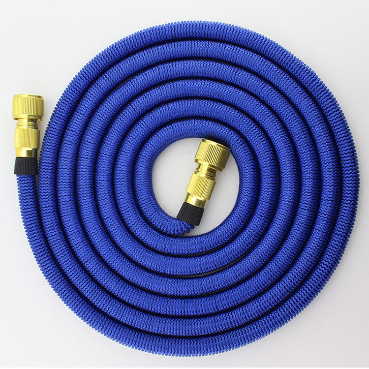 Flexible Water Hose