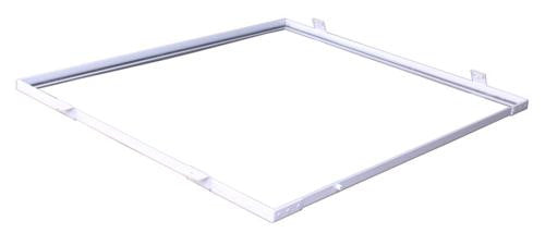 Yield Master 8 Replacement Glass Frame Assembly
