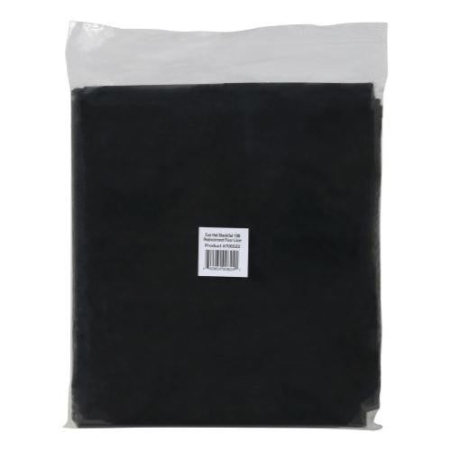 Sun Hut Blackout 100 Replacement Floor Liner