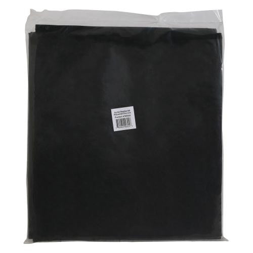 Sun Hut Blackout 160 Replacement Floor Liner