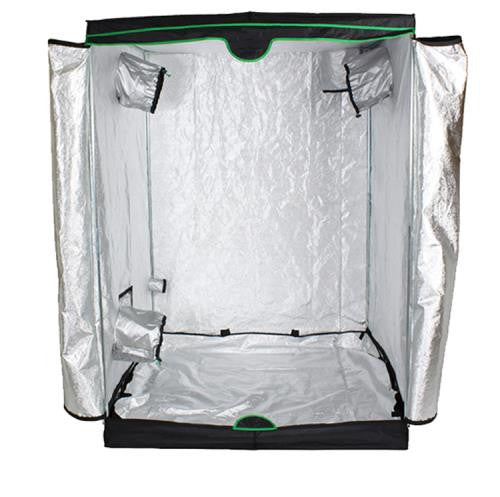 Sun Hut Big Easy 70 - 3.3 ft x 3.3 ft x 6.5 ft