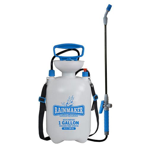 Rainmaker 1 Gallon (4 Liter) Pump Sprayer