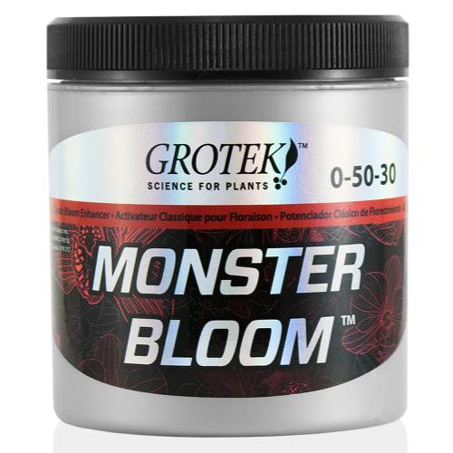 Grotek Monster Bloom 130 gm