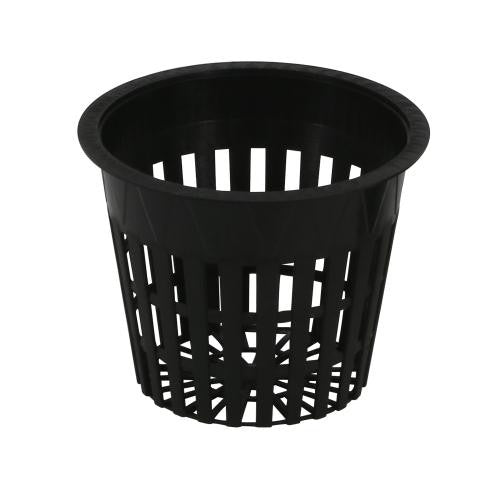 Gro Pro Net Pot 3 in (100/Bag)